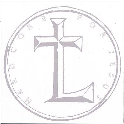 LEADhard