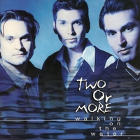 twoormore1
