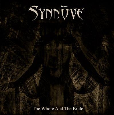 SYNNwhore