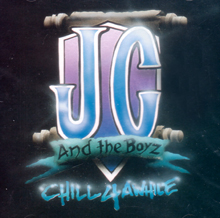 j.c._and_the_boyz_-_chill_4_awhile