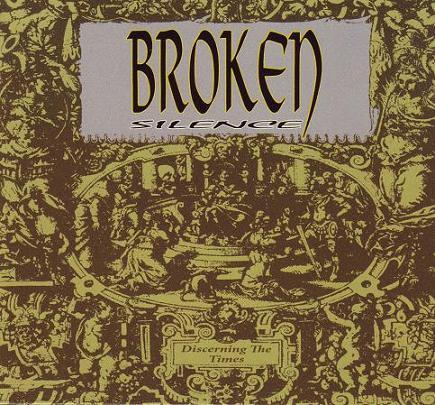 brokensilence1