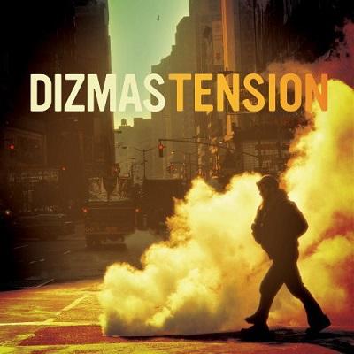 DIZMtens