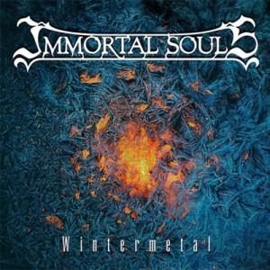 Wintermetal
