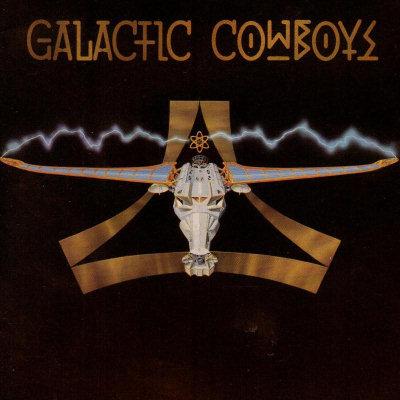 91_galactic