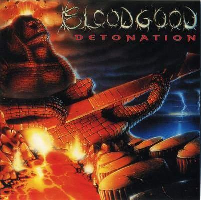 BGdetonation