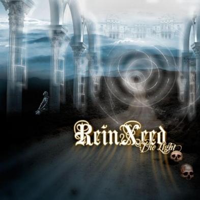 REINXlight