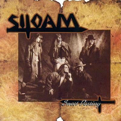 SiloamSD