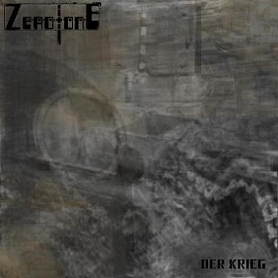 ZEROder