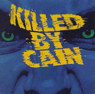 KILLcain