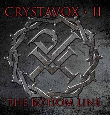 CRYSbott