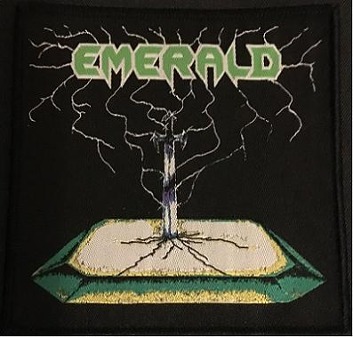 EMERpatch