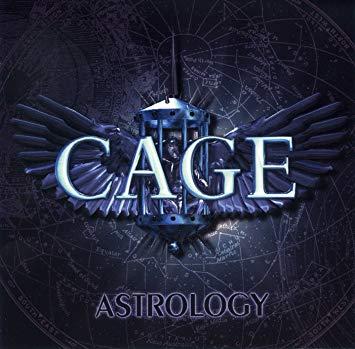 CAGEastr