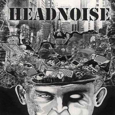 HEADhead
