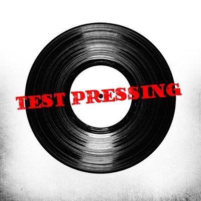 TESTpress