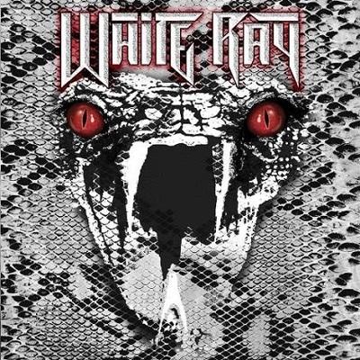 WHITcoll