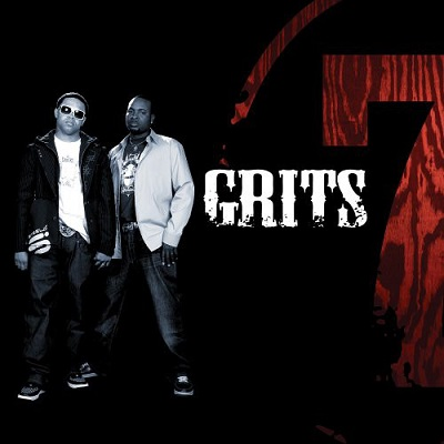 GRITS7