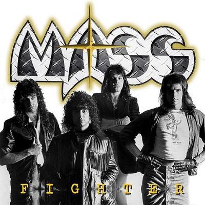 MASSfigh