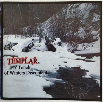 TEMPtouc