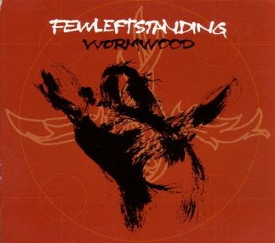 FEWLworm