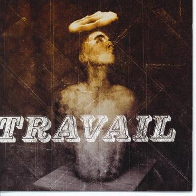 TRAVbeau