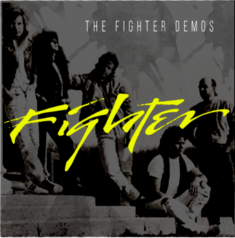 FIGHdemo