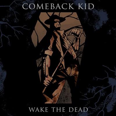 COMEwake