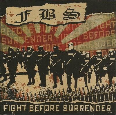 FBSfight