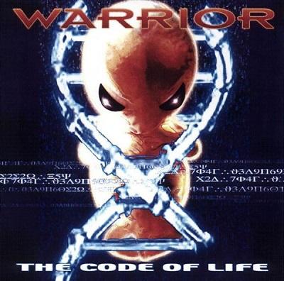 WARRcode