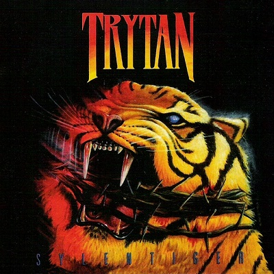 TRYTsyle