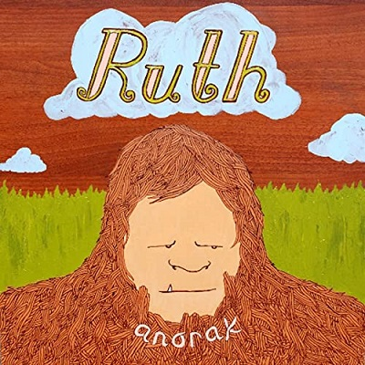 RUTHanor