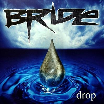 BRIDdrop