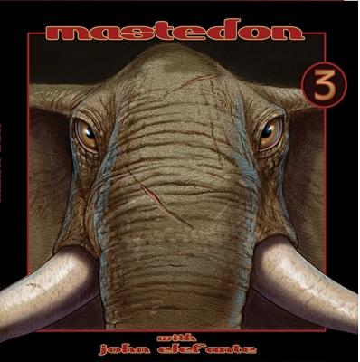 MASTEDON3