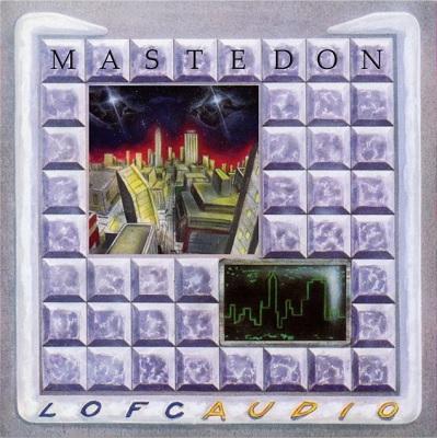 MASTlofc