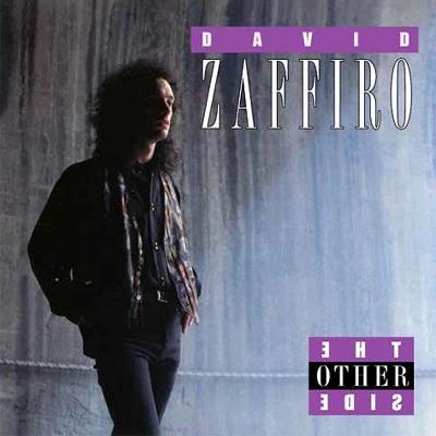 ZAFFothe