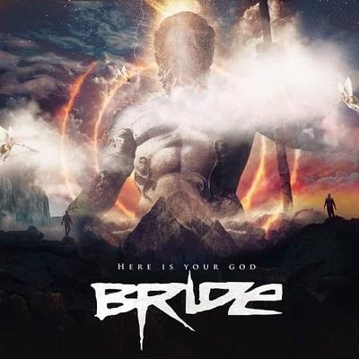 BRIDhere
