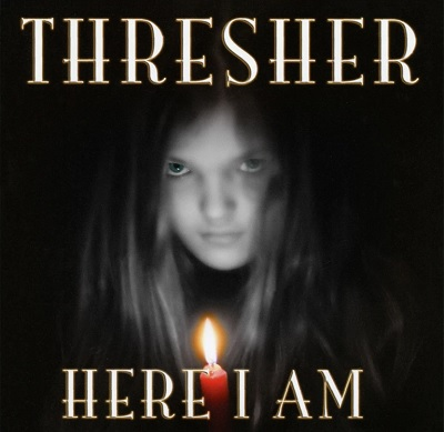 THREhere