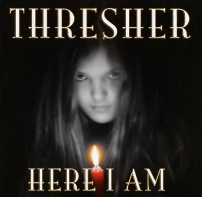 THREhere