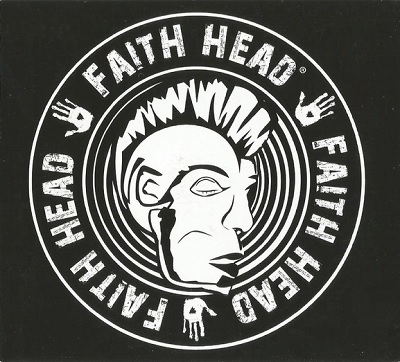 FAITHead
