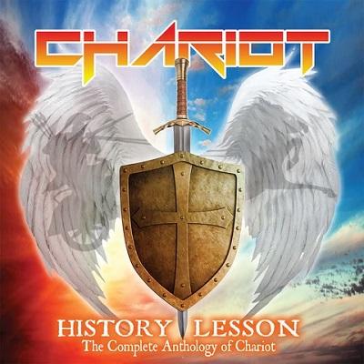 CHARhist