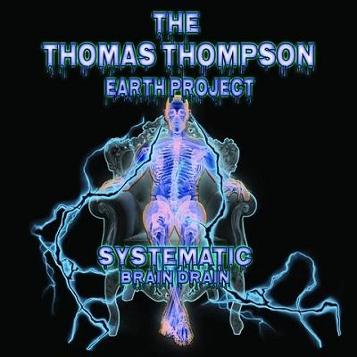 THOMsyst