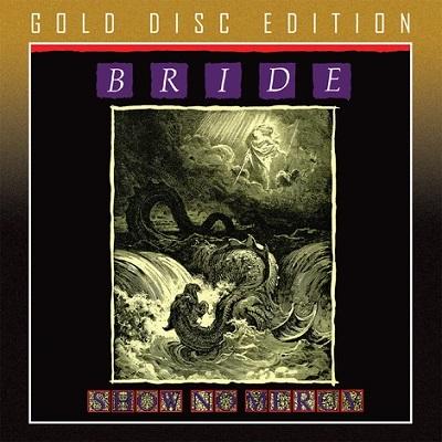 BRIDEshow
